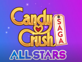 CandyCrushSaga_AllStarsTournament.png