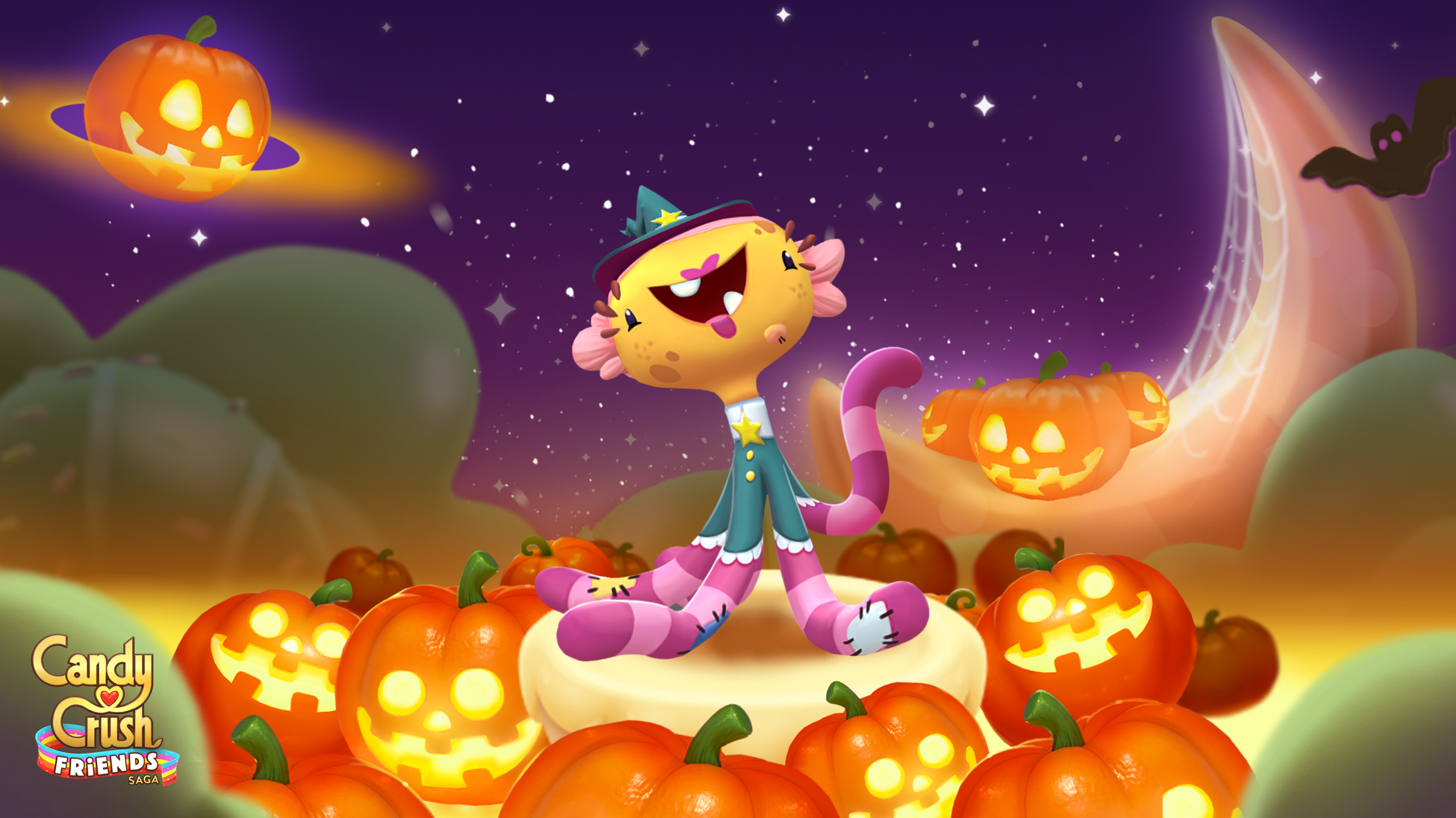 Halloween_Olivia_desktop.png