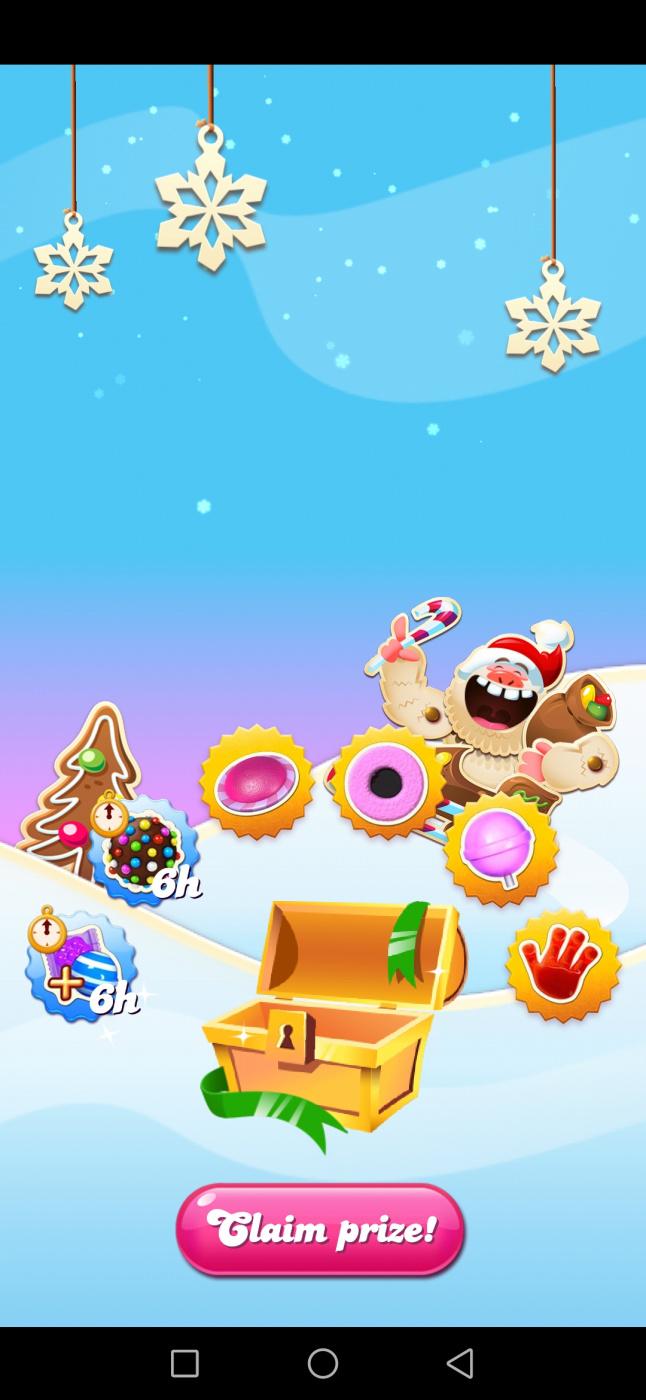 Screenshot_20210111_234522_com.king.candycrushsaga.jpg