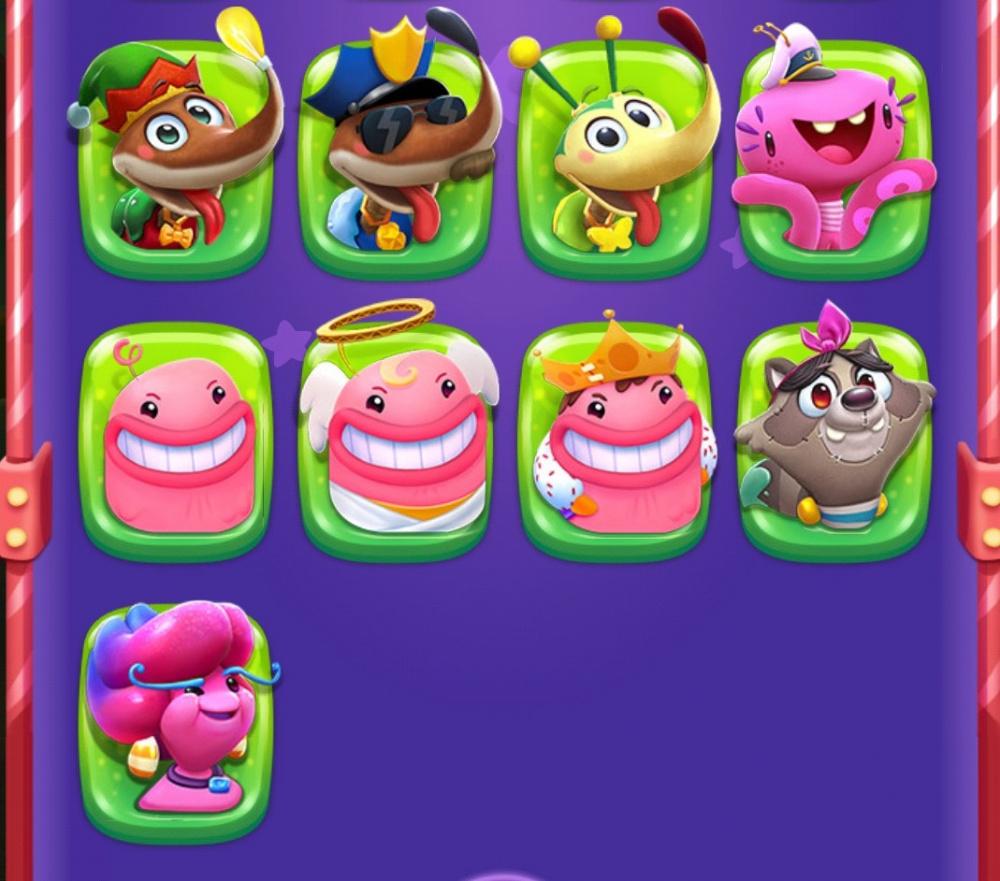 Screenshot_20200913-080356_Candy Crush Friends.jpg