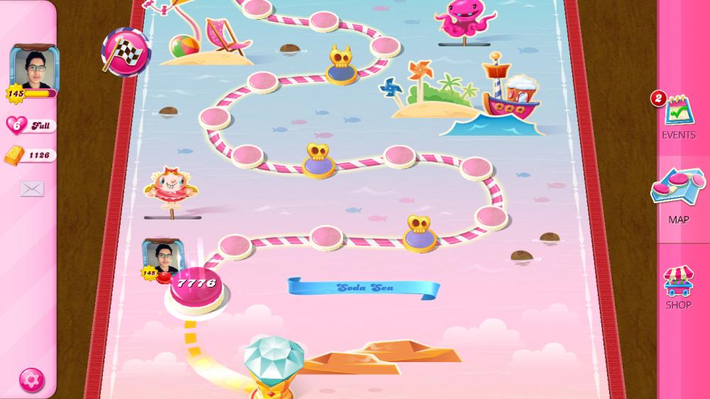 Candy Crush Saga 9_20_2020 12_02_47 PM.png