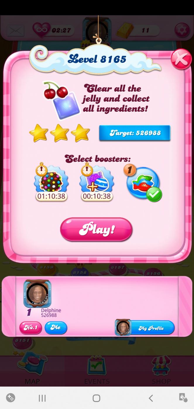Screenshot_20201114-001417_Candy Crush Saga.jpg