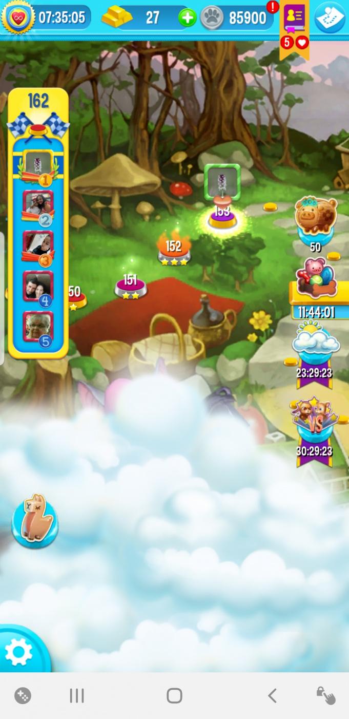 Screenshot_20201201-093038_Pet Rescue Saga.jpg
