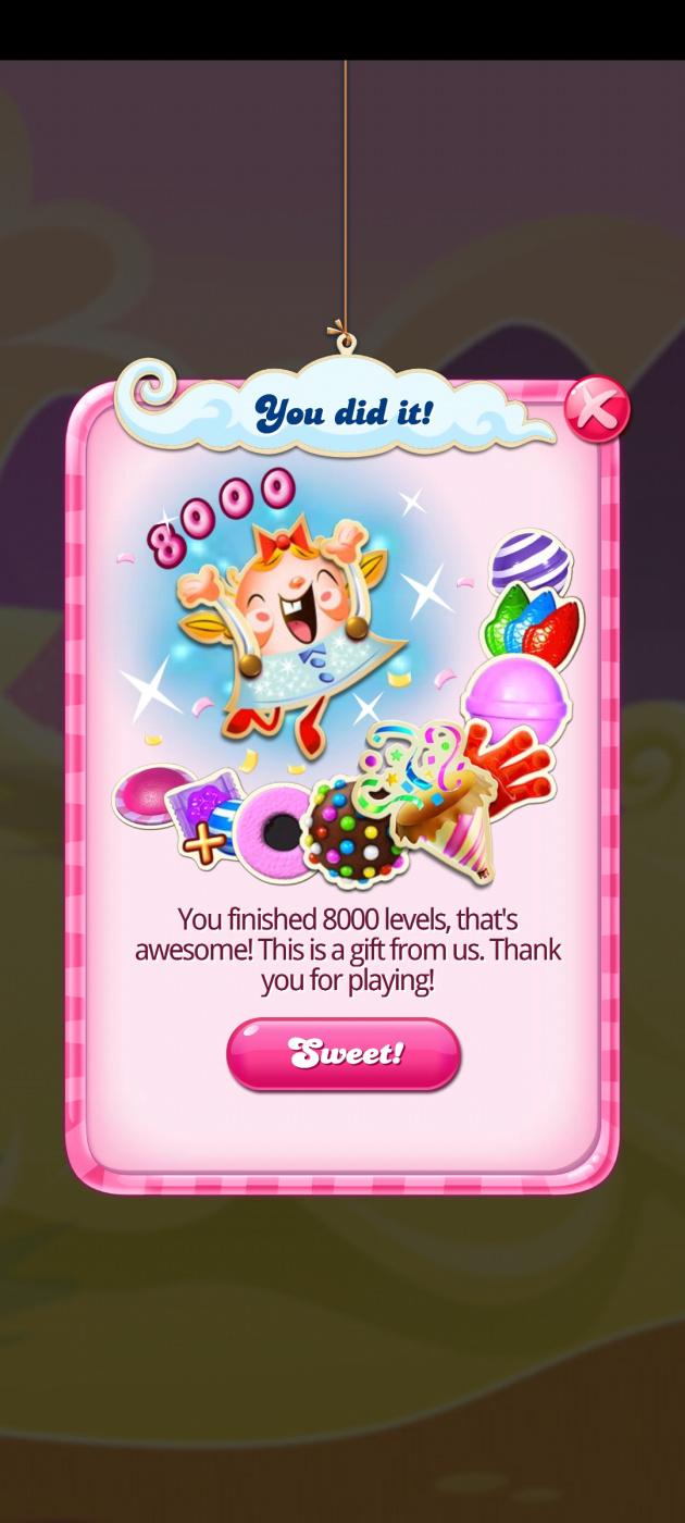 Screenshot_2020-10-21-17-26-48-145_com.king.candycrushsaga.jpg