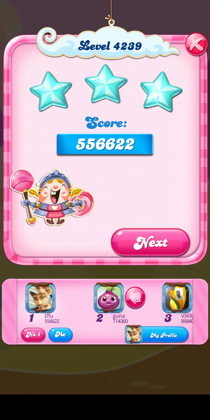Screenshot_2020-08-04-10-23-27-427_com.king.candycrushsaga.jpg