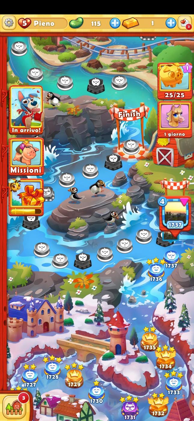 Screenshot_2020-07-25-19-05-23-059_com.king.farmheroessaga.jpg