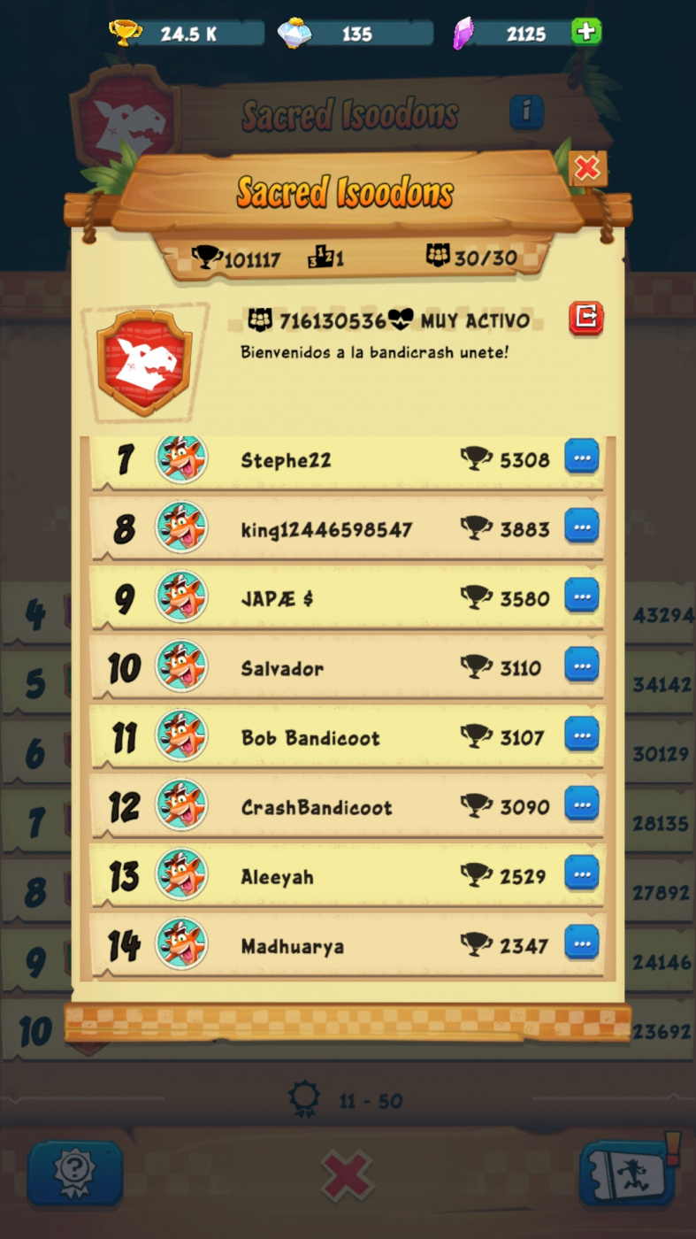 Screenshot_20210511-132424_CrashOntheRun!.jpg