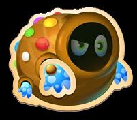sprinkleshell2.png