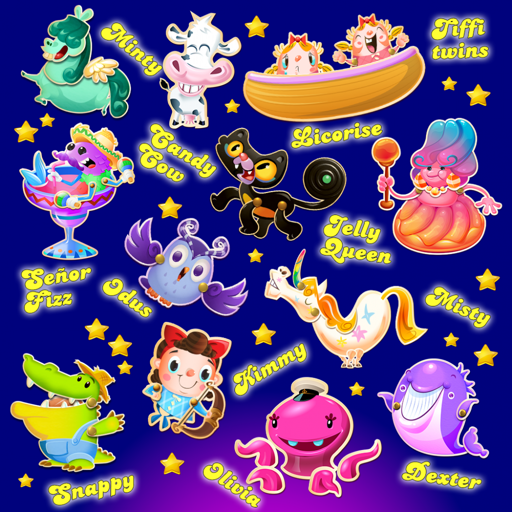 Candy horoscope.png