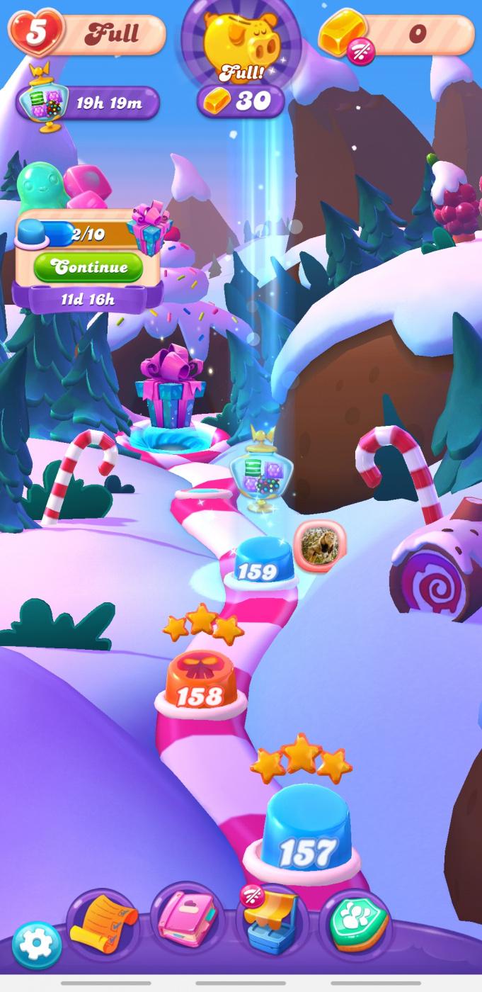 Screenshot_٢٠٢١٠٦١٦-١٨٤١٣٠_Candy Crush Friends.jpg