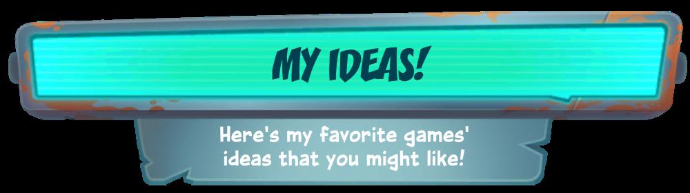 "User: ""MightyWolf MLC Idea.png"""