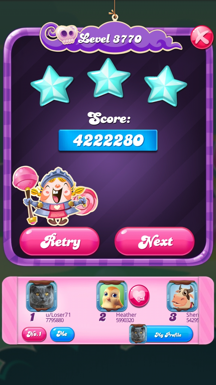 Screenshot_20210601-205020_Candy Crush Saga.jpg