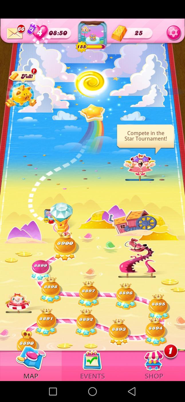 Screenshot_20210304_082337_com.king.candycrushsaga.jpg
