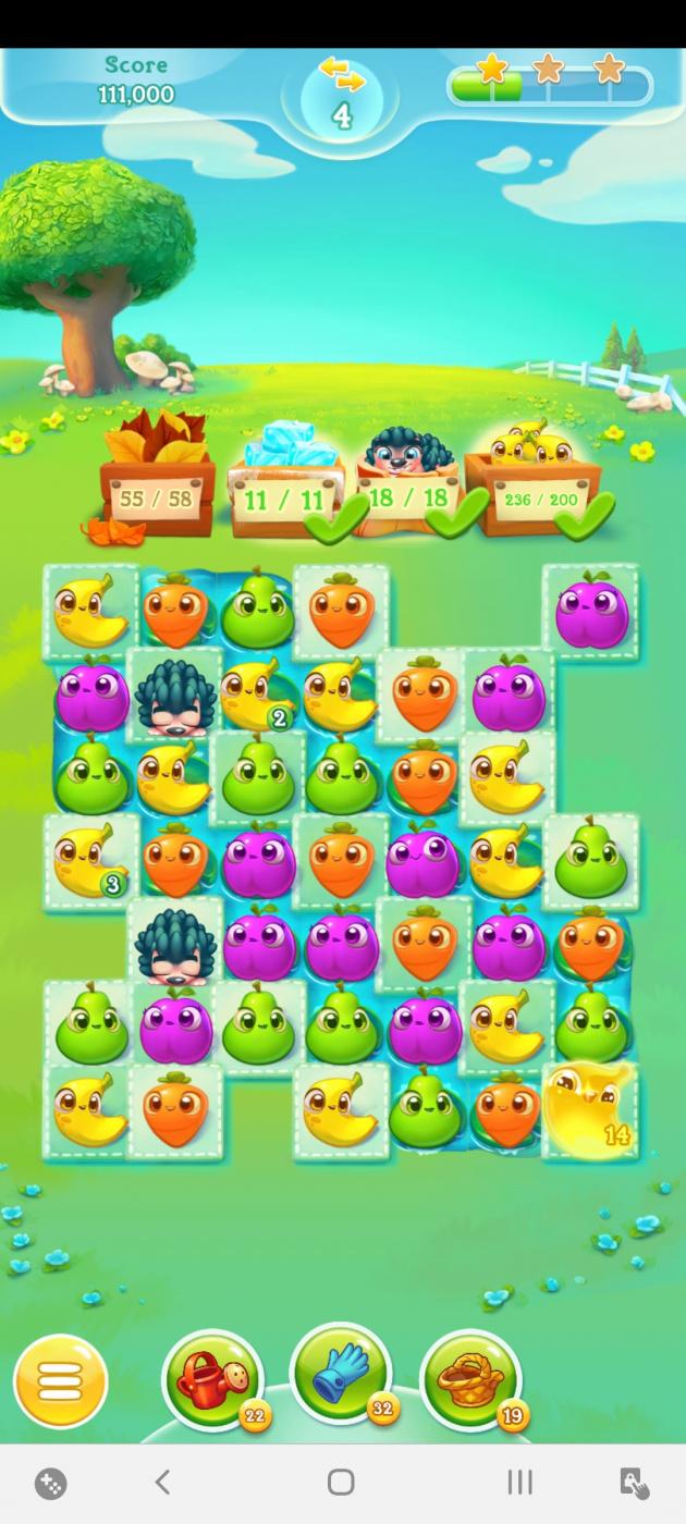 Screenshot_20201113-092154_Farm Heroes Super Saga.jpg