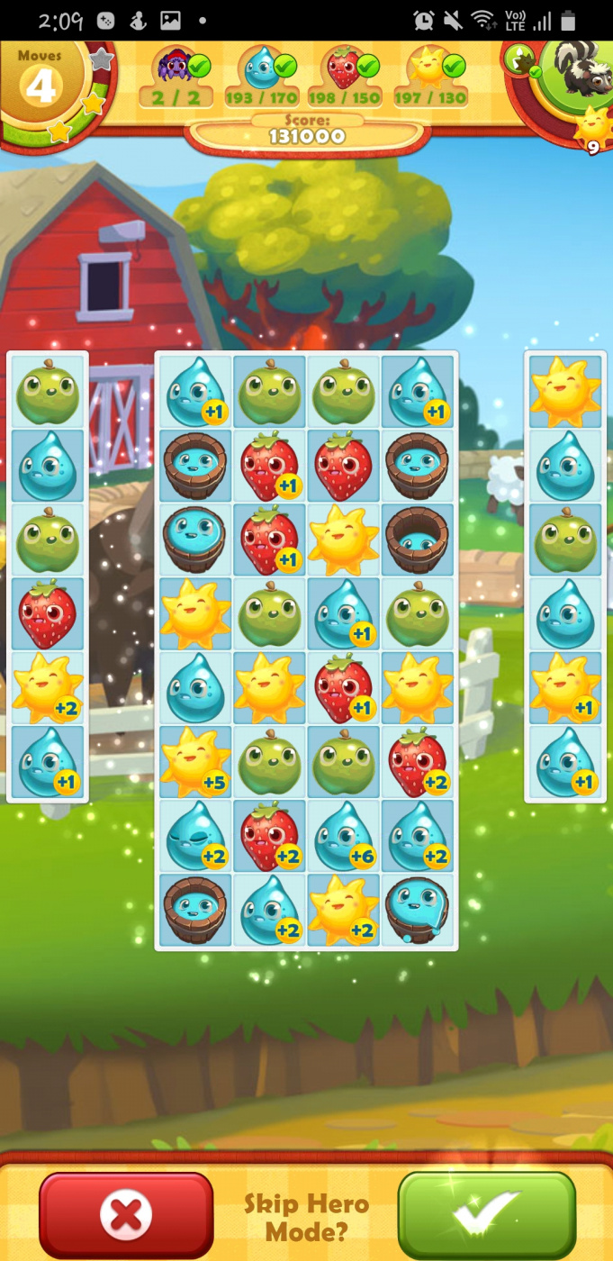 Screenshot_20210827-020954_Farm Heroes Saga.jpg