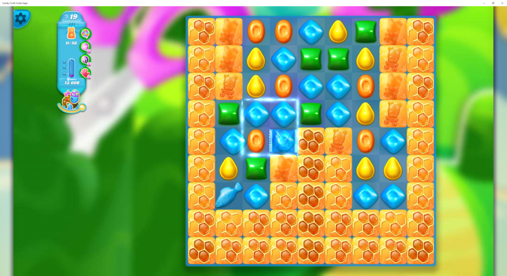 Supersonic Lolly - All 3 Pieces On Level 451! - 6-8 Hours Of Candy Drops - Candy Crush Soda Saga - Origins7 Dale.png