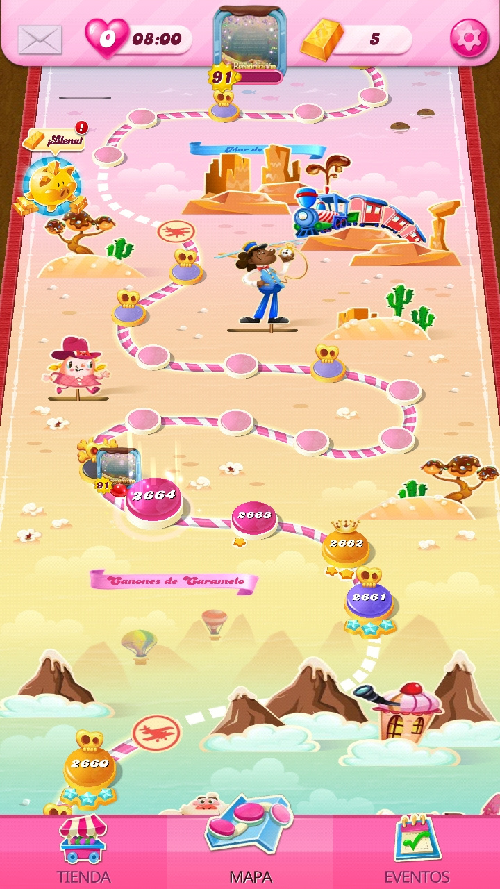 Screenshot_20200701-081303_Candy Crush Saga.jpg