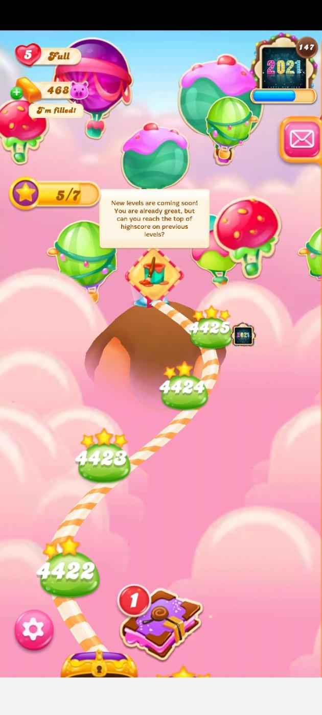 Candy Crush Jelly_2021-02-23-19-16-57.jpg