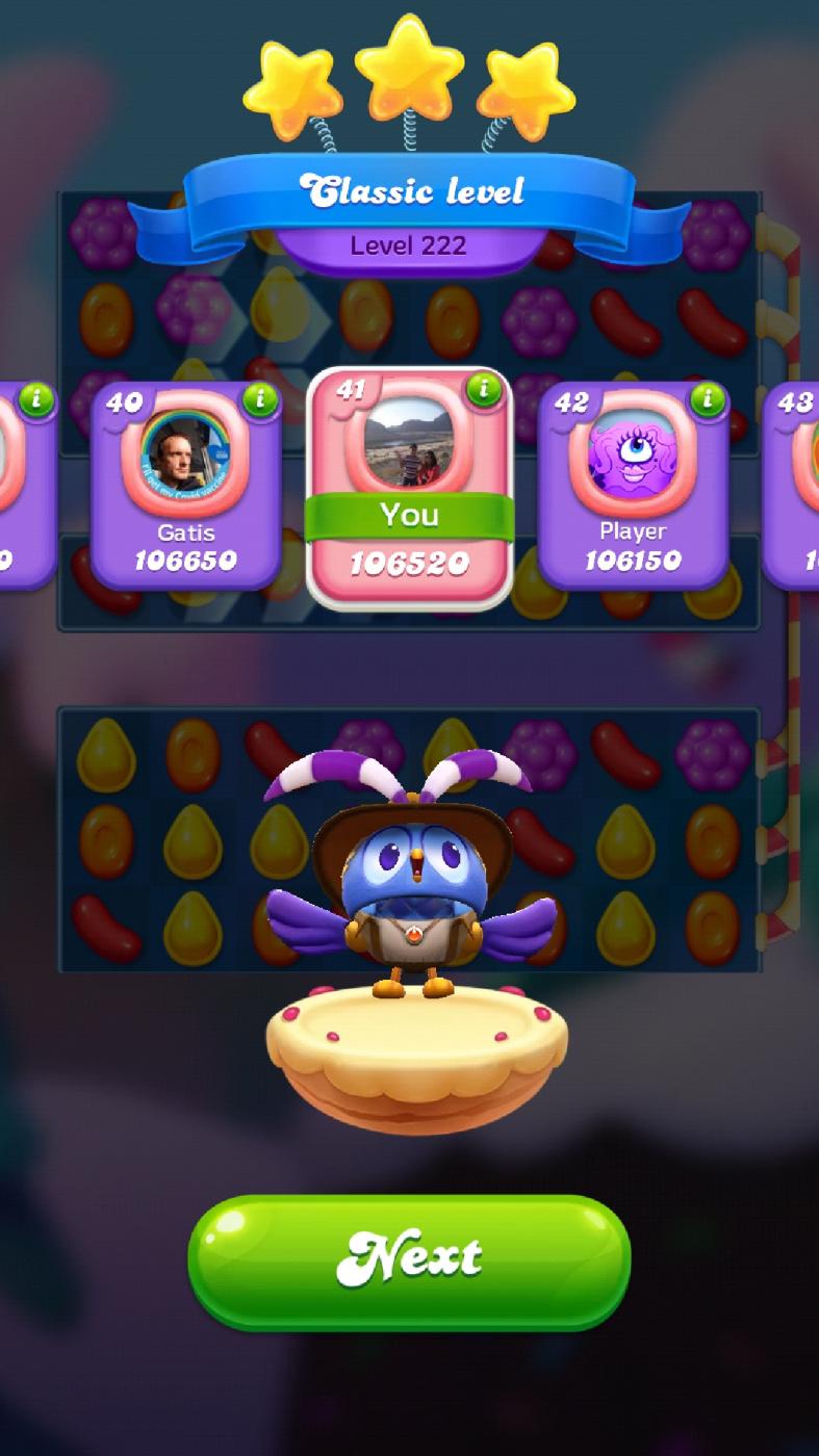 Screenshot_20210508-122646_Candy Crush Friends.jpg