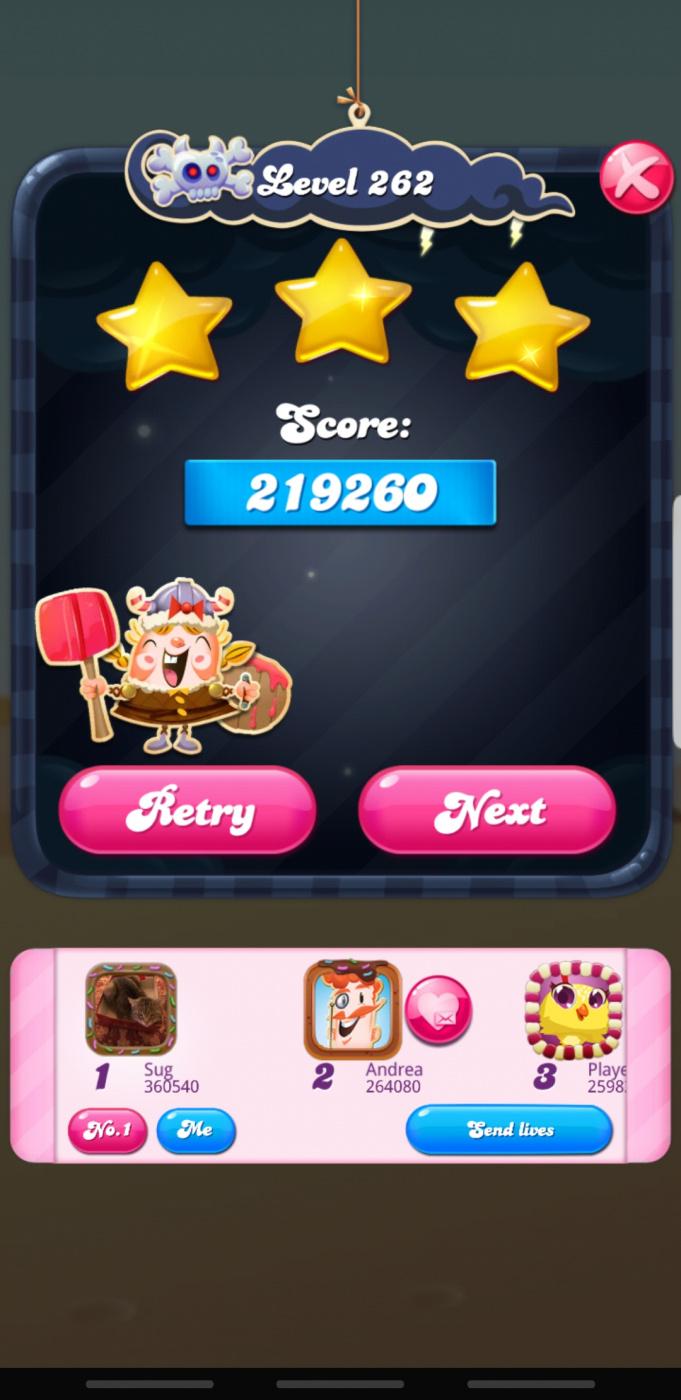 Screenshot_20210331-070939_Candy Crush Saga.jpg