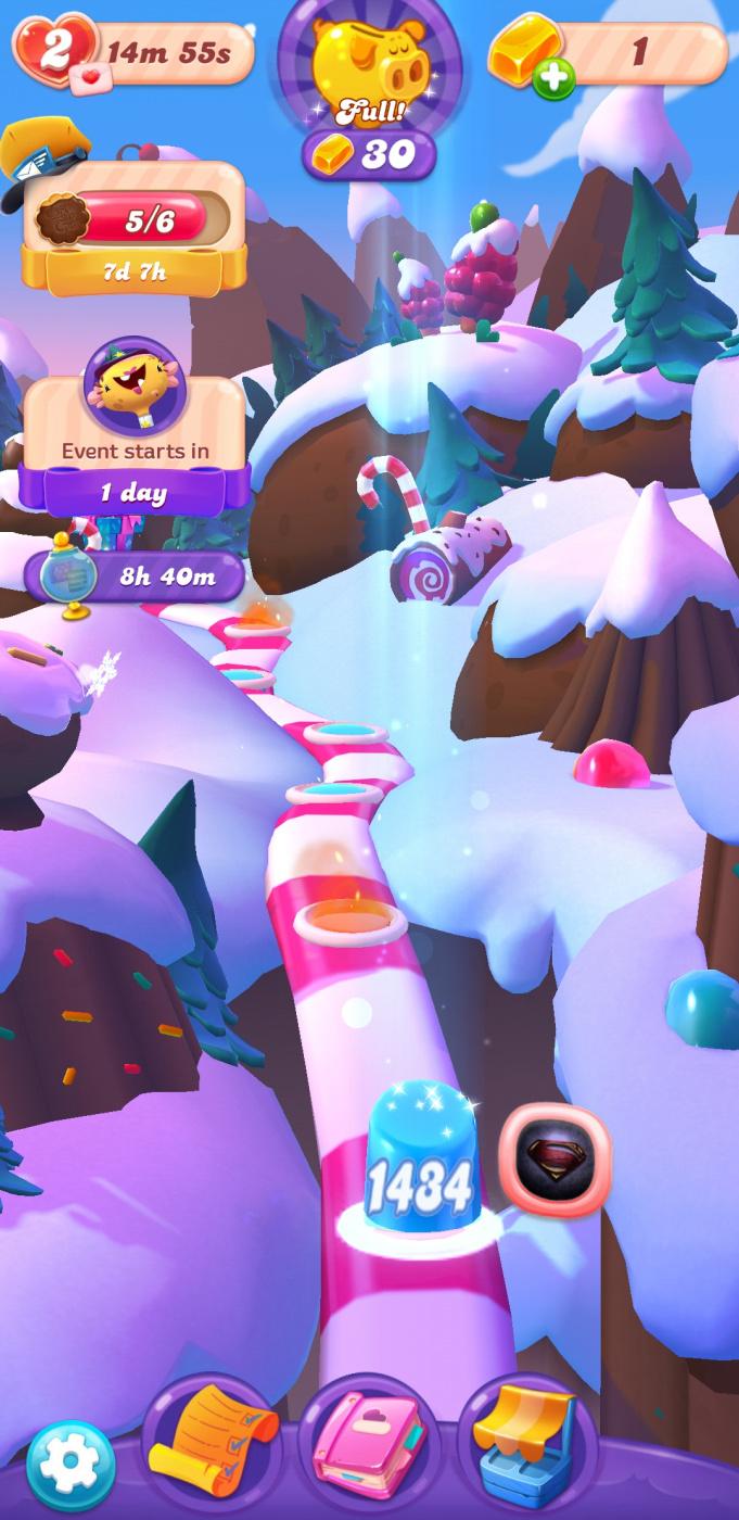 Screenshot_20201026-102006_Candy Crush Friends.jpg