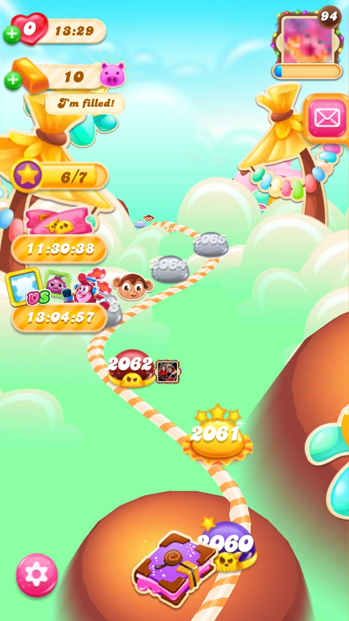 Screenshot_20200809-215504_Candy Crush Jelly.jpg