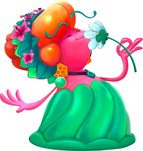 Spring Jelly Queen Intro.png