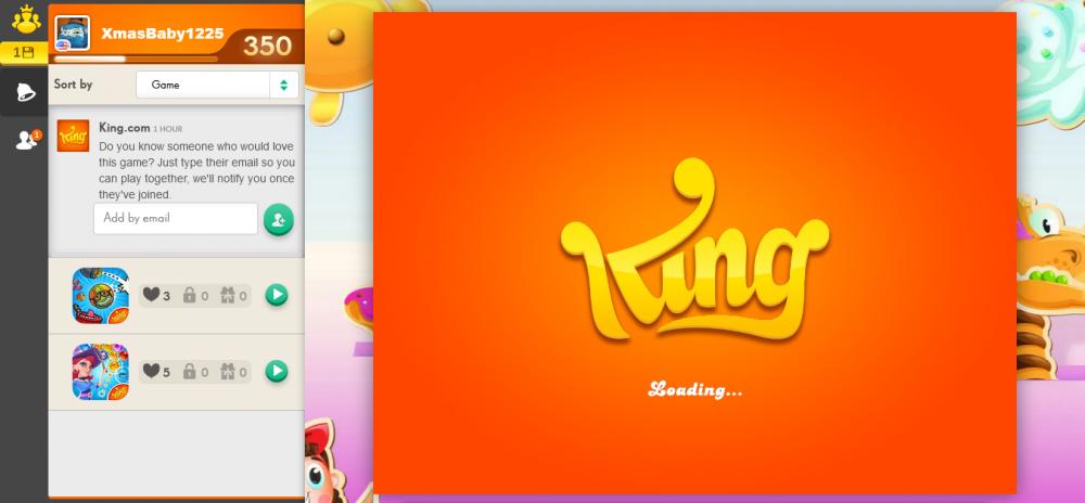 Screenshot_2021-04-06 Candy Crush Soda Saga.png