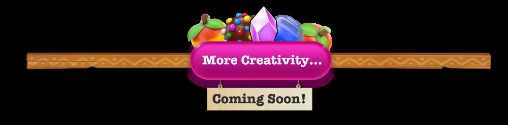 Coming Soon MLC.png