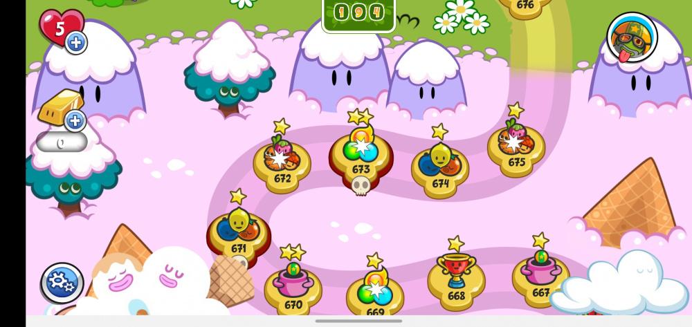 Screenshot_20210610-133846_Papa Pear Saga.jpg