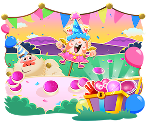 32758_ccs_lt_candy-celebration-reminder-igp-w2_sta_550x460_en.png