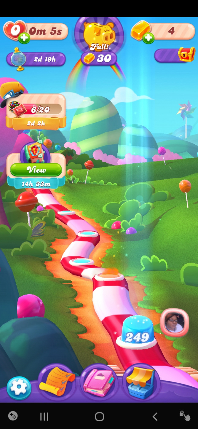 Screenshot_20200828-162627_Candy Crush Friends.jpg