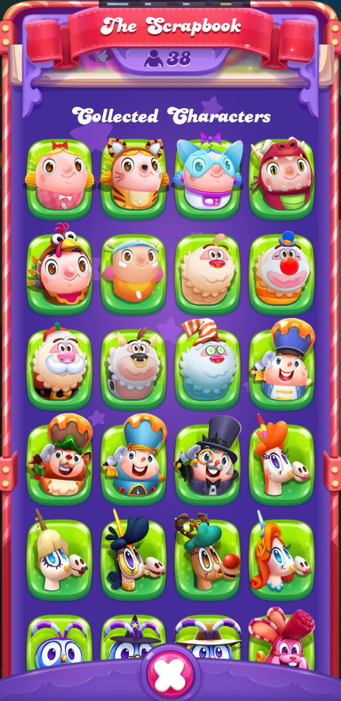 Screenshot_20210206-234056_Candy Crush Friends.jpg