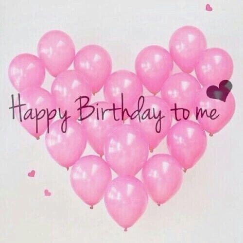 216986-Happy-Birthday-To-Me-Quote.jpg