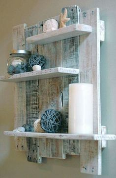idee-decoration-salle-de-bain-if-the-idea-is-to-build-some-diy-bathroom-pallet-projects-youre-in-the-exa.jpg