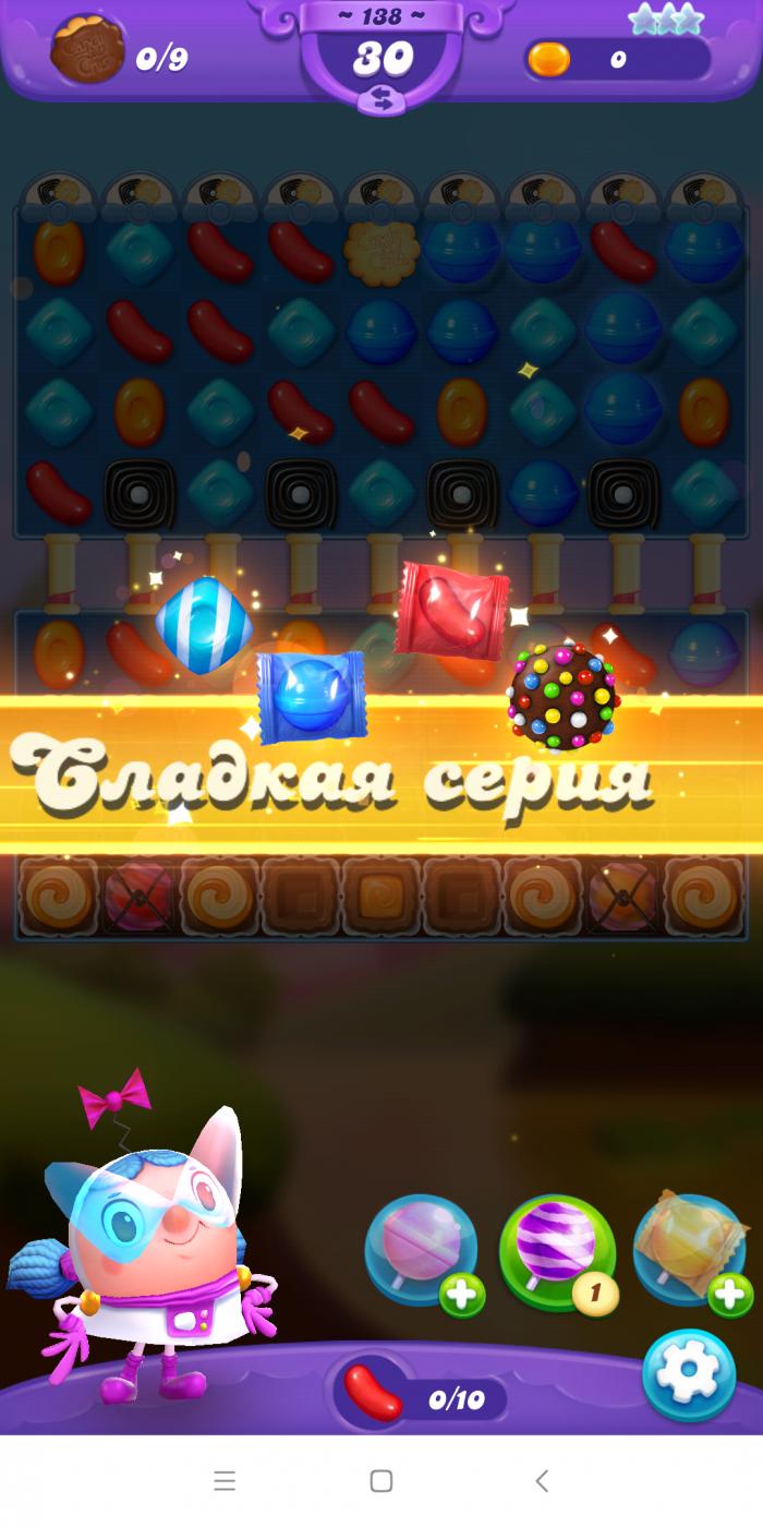 Screenshot_2020-06-04-10-12-13-835_com.king.candycrush4.png