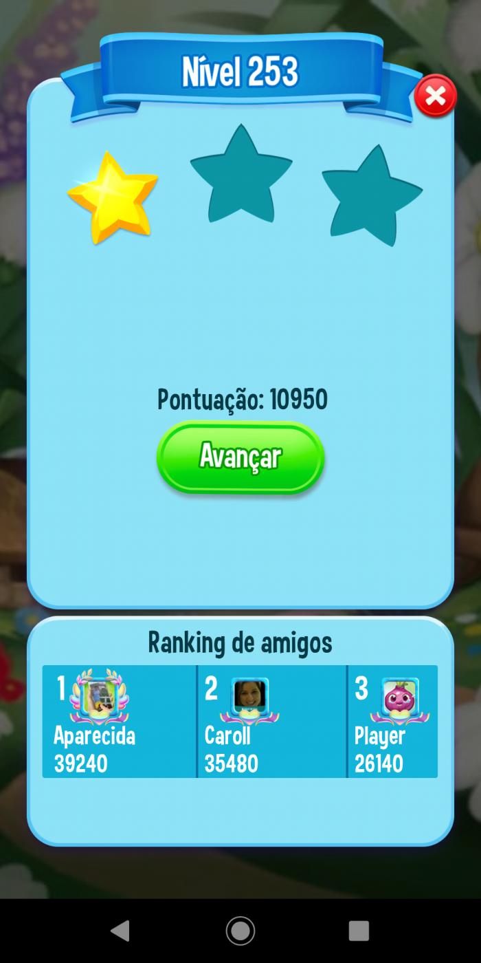 Screenshot_20201002-163307.png