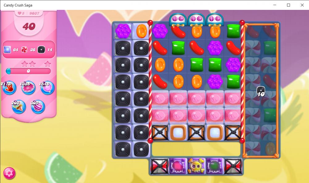 Candy Crush Saga 18_03_2021 13_33_52.png