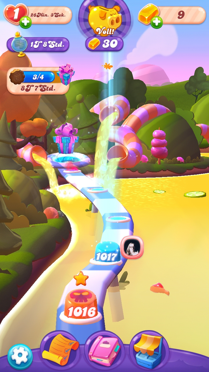Screenshot_20200524-041933_Candy Crush Friends.jpg