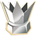 Candy small silver trophy.png