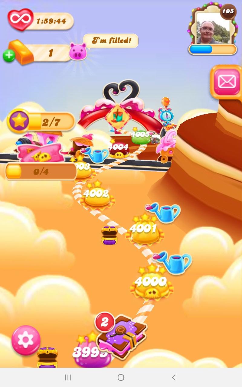 Screenshot_20200926-233707_Candy Crush Jelly.jpg