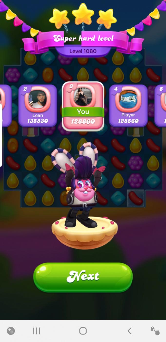 Screenshot_20210421-154612_Candy Crush Friends.jpg