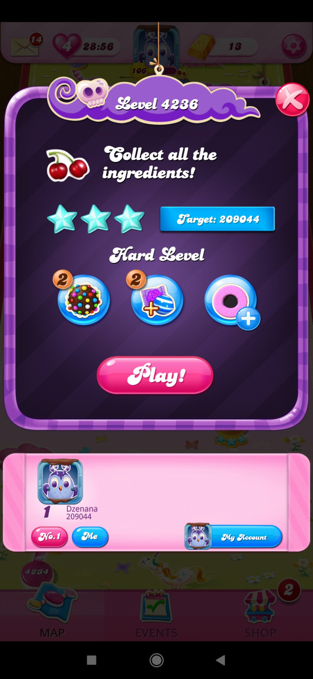 Screenshot_2021-03-19-08-26-53-805_com.king.candycrushsaga.jpg