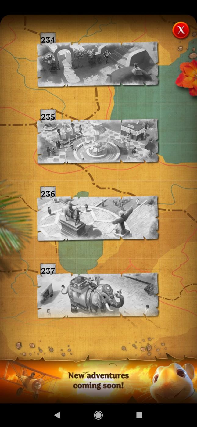 Screenshot_2021-09-13-20-59-44-722_com.king.pyramidsolitairesaga.jpg