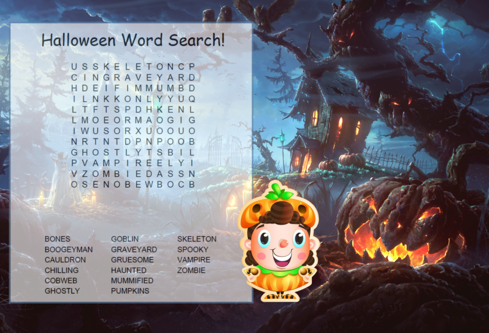 word search soda best so far2.png