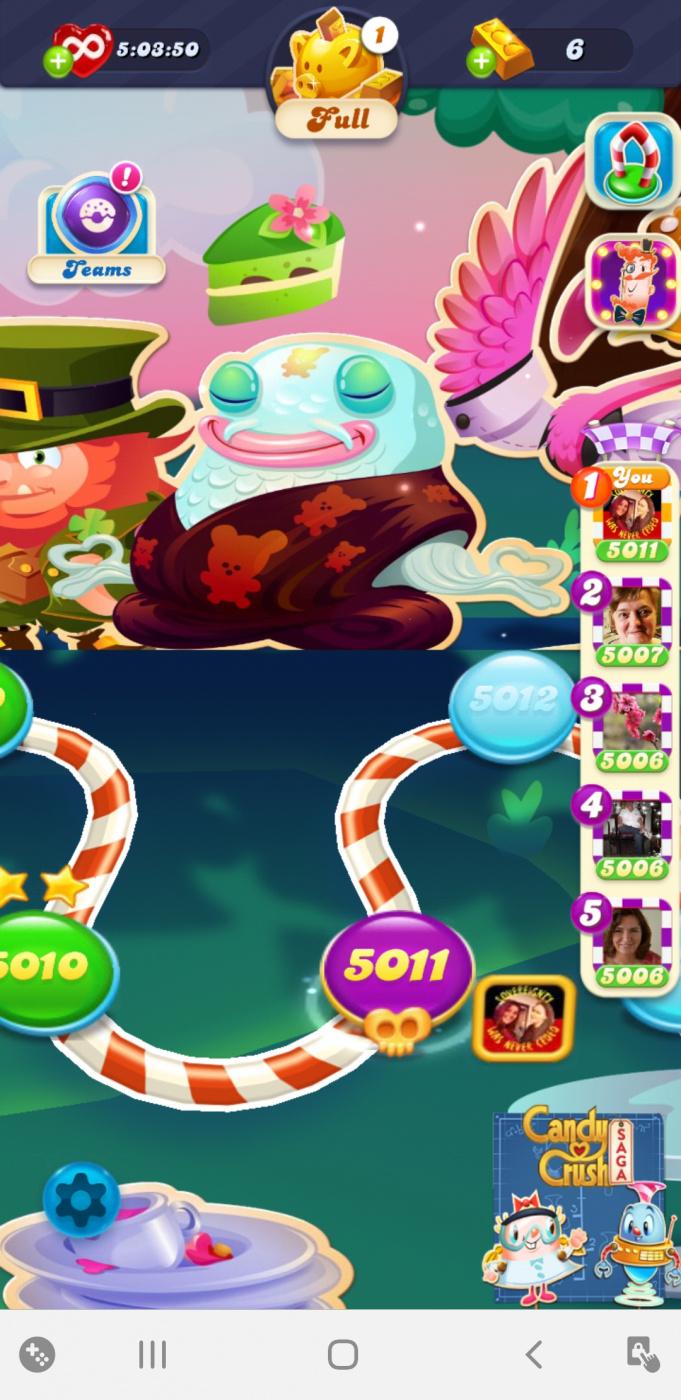 Screenshot_20200620-222104_Candy Crush Soda.jpg