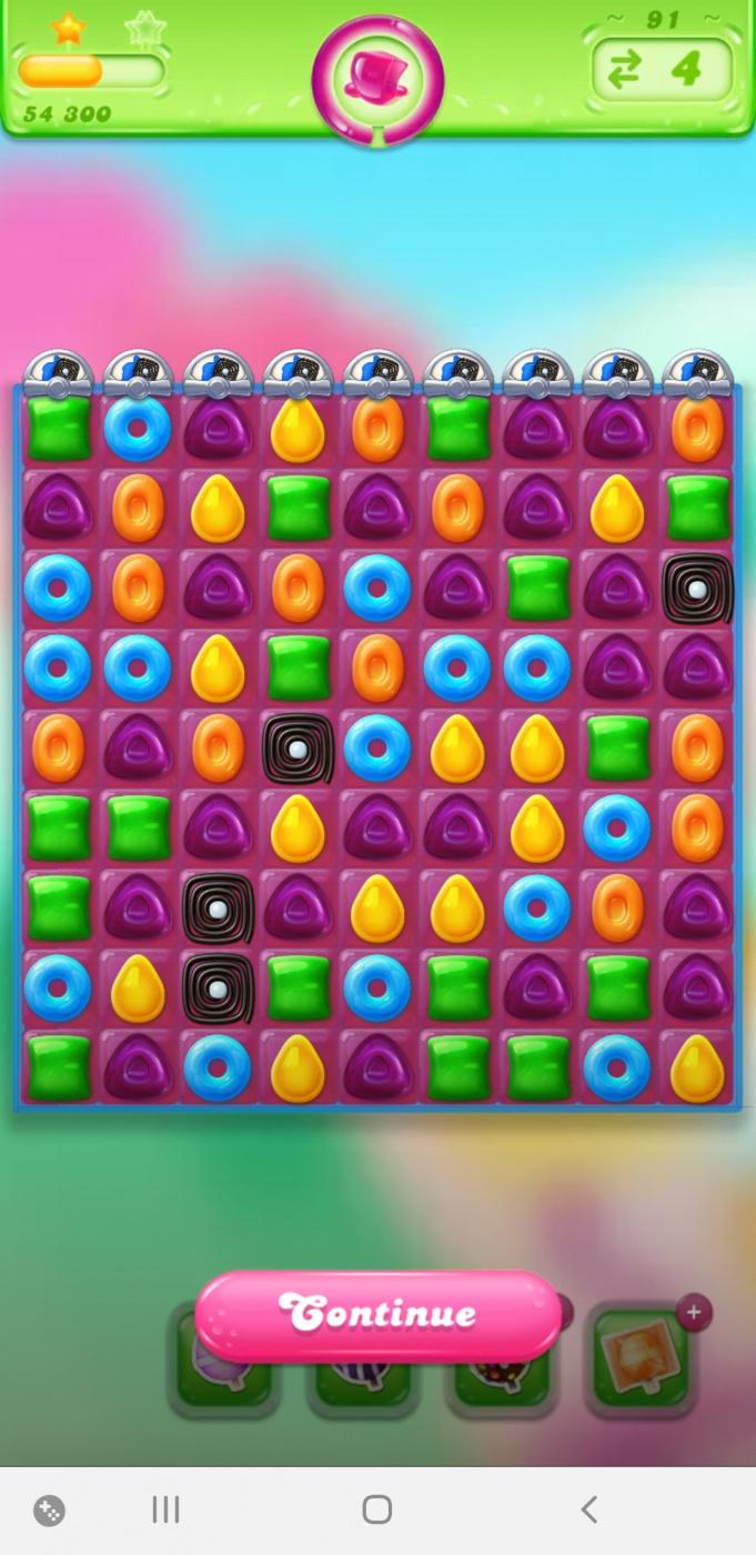 Screenshot_20210917-092502_Candy Crush Jelly.jpg