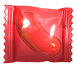 Jelly bean wrapped.PNG
