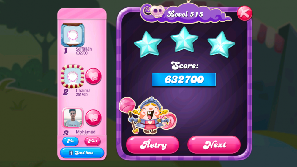 Candy Crush Saga 7_15_2020 5_49_37 PM.png