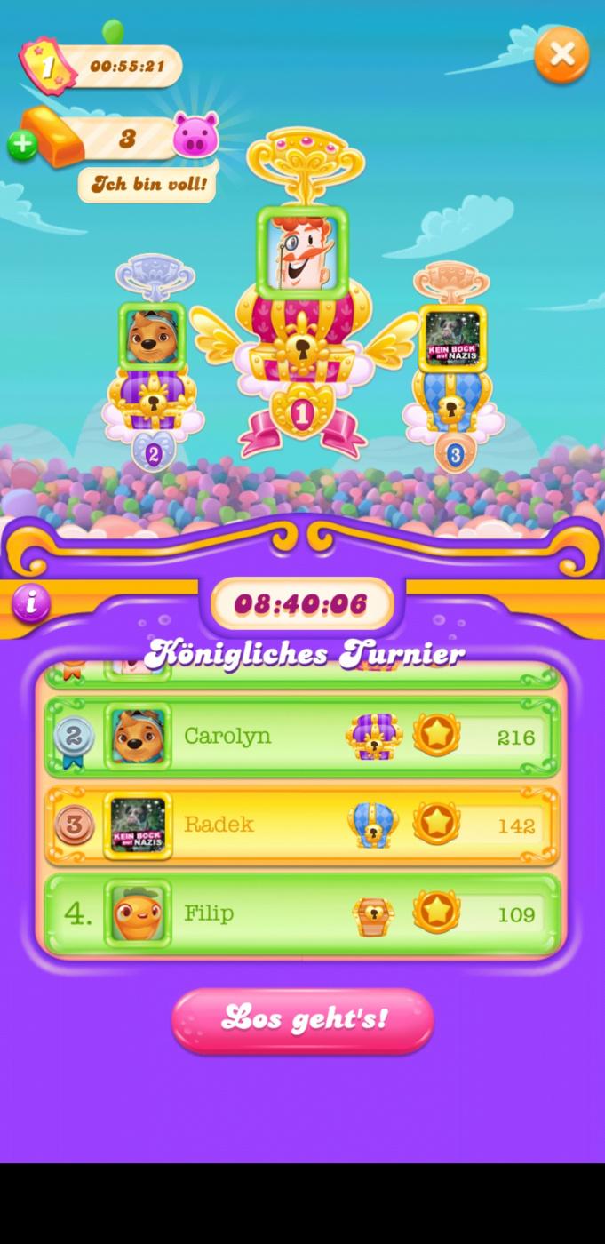 Candy Crush Jelly_2020-08-03-01-19-54.jpg